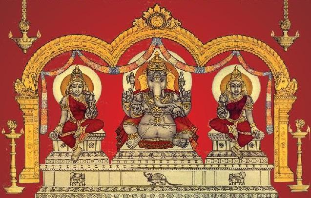 sundarakanda parayanam in tamil pdf